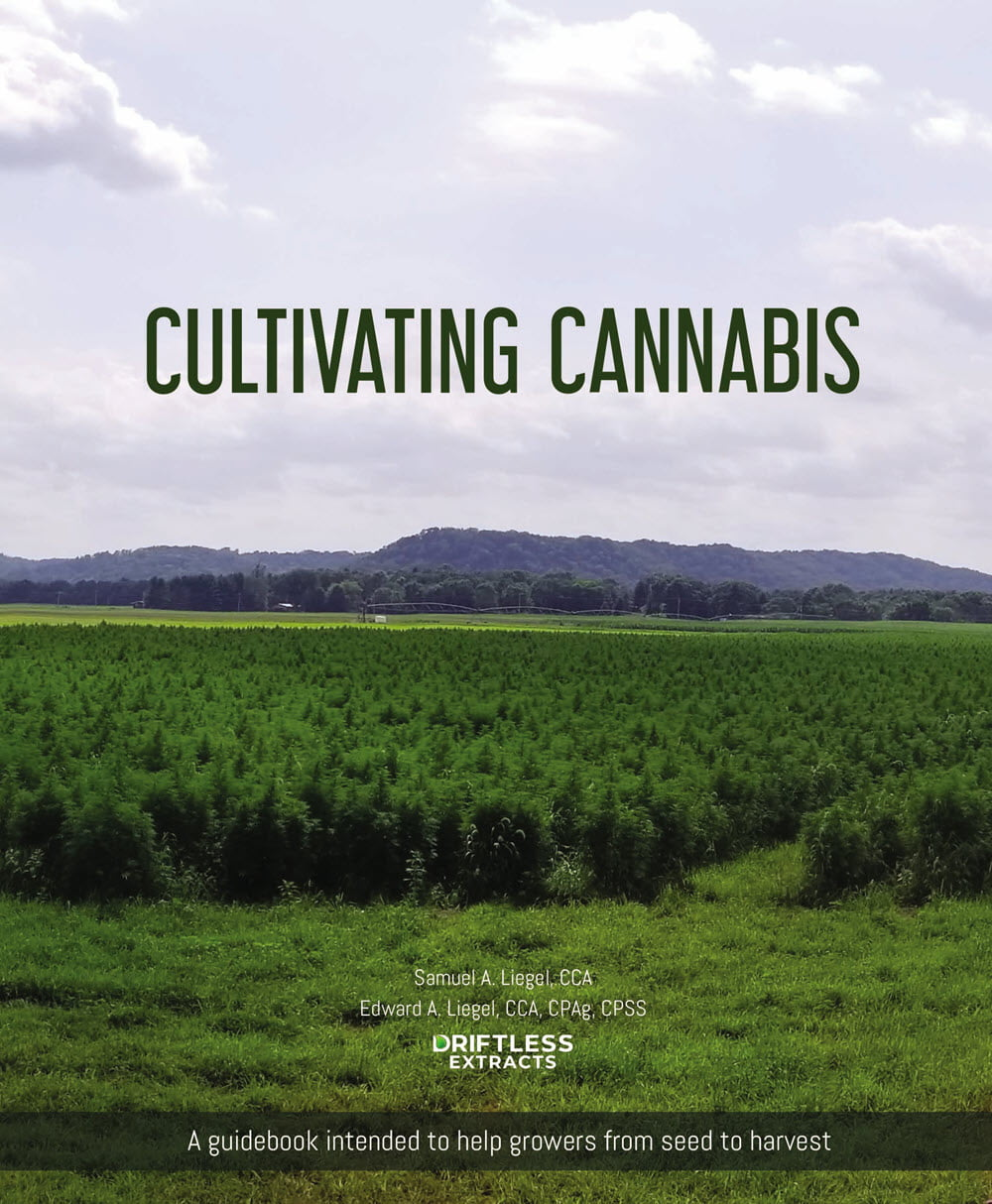 cultivating-cannabis-front-cover-liegel