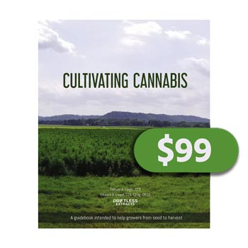cultivating-cannabis-99-dollar_350x350